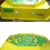 重庆大型充气玩具电瓶车配件毛绒车