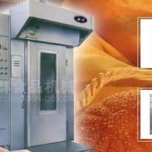 供应广州二手食品机械进口报关代理图片