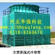 供应辽宁省通风冷却塔,湖南通风冷却塔