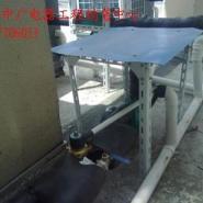 杭州太阳能热水器价格图片