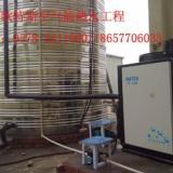 供应空气能空气能热水器热水杭州