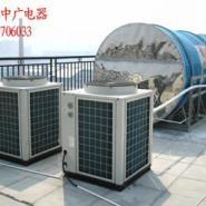 欧特斯空气能热水器价格图片