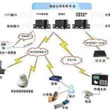 供应3G安防产品-防盗新产品3G安防产品防盗新产品