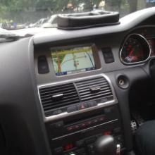 供应汽车dvd导航仪,汽车dvd导航仪价格,汽车dvd导航品牌