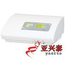 全自动洗胃机PN005180图片