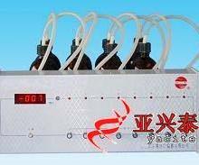 化学需氧量测定仪,BOD测定仪PN000998
