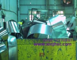 供应废铁采购信息