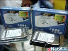 石家庄最专业的数据恢复中心,移动硬盘,笔记本盘,数据恢复硬盘维修批发