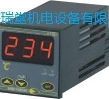 供应EVCO湿度传感器