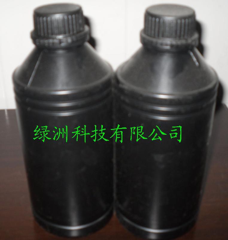 供应紫外线胶水图片