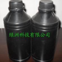 供应最好的APET光固化无影胶