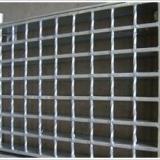 供应金属钢格板厂家镀锌钢格板厂,最大的钢格板厂家