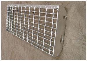 唐山太行钢格板厂专业生产钢格板图片