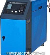 供应橡胶压延机控温器