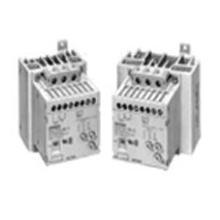 欧姆龙G3J-T-C三相电机用固态接触器欧姆龙接触器批发