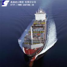 供应广州实验仪器装置进口报关代理/进口实验仪器装置广州清关公司图片