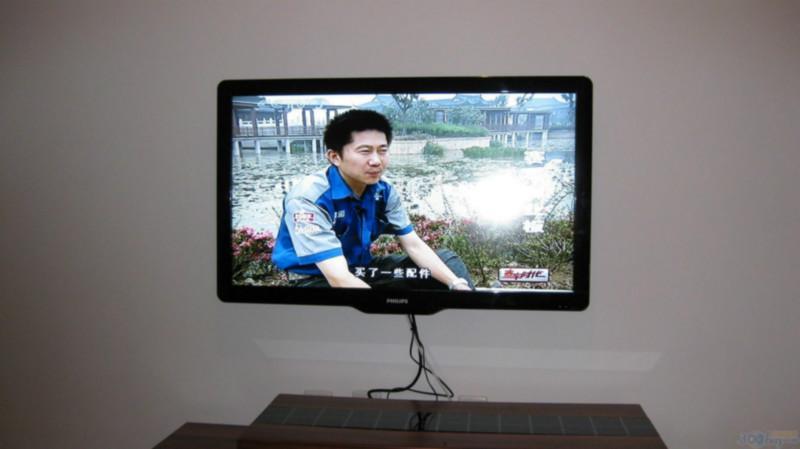 三星液晶电视图片/三星液晶电视样板图 (2)