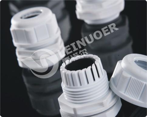 供应塑料电缆防水接头