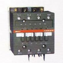 供应ABB接触器UA