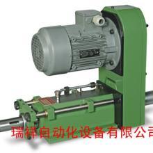 供应瑞祥生产国产油压钻孔动力头HD6-130图片