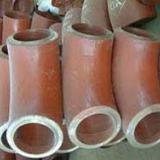 供应混凝土泵管各种变径管弯管管卡