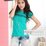 批发批发最流行韩版东莞2011最便宜T恤夏季儿童服装批发背心吊带