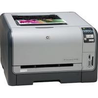 供应长沙市惠普HP1022/3055打印机硒鼓上门加碳粉