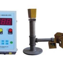 供应热分析、热分析仪、炉前快速分析仪批发