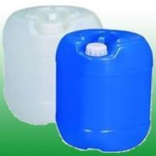 供应芳香整理剂