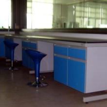 供应东莞实验室专用设备厂家,东莞实验室专用设备生产厂商,