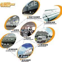 供应上海轿车托运价格