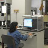 供应原材料力学化学检测材料检测