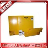 供应陕西柯达胶片AA40014in×17inX射线无损检测,工业胶片