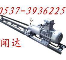 供应KHYD40(75)型岩石电钻KHYD4075型岩石电钻批发