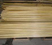 阜阳铜管图片