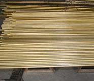 淮安黄铜管图片