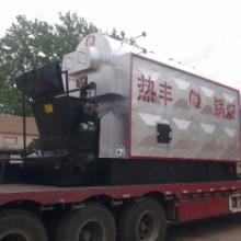 供应发新疆燃煤全自动锅炉