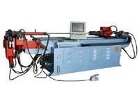 其他行业专用设备图片/其他行业专用设备样板图 (2)