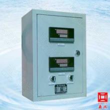 供应水箱数字式液位显示控制仪厂家 价格 图片 技术参数图片