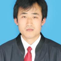 潍坊专业律师提供优质法律服务