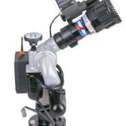 Tornado旋风电动遥控炮图片