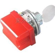 供应焊接式水流指示器ZSJZ图片