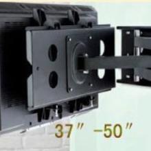 供应电视挂架上海专业安装液晶电视挂架液晶电视机吊架销液晶电视批发