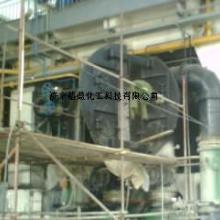 供应泗水冷凝器清洗厂家格蓝化工管式冷凝器设备维修图片