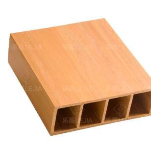 环保木150方通图片