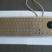 供应金属PC键盘