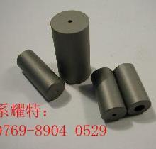 供应硬质合金YHZ3牌号/进口耐磨钨钢YHZ3零件加工/YHZ3批发