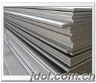 供应不锈钢板中厚板花纹板卷板