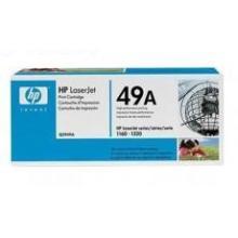 供应广州打印机加碳粉各类硒鼓加粉HP388A436A等各类品牌图片