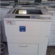 理光高速复印机2075图片